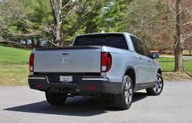 honda truck tailgate package deal 2017 honda ridgeline u2013 limited slip blog