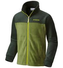 black friday columbia jackets columbia clothing and sportswear at campmor