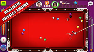 pool 8 apk pool strike 8 pool with chat 3 1 apk