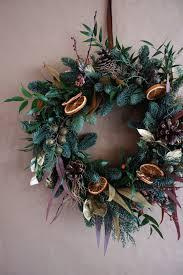 christmas wreath making workshop astrid u0026 miyu x blo aum tickets