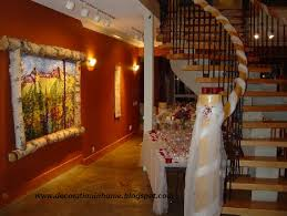 indian wedding house decorations home decorations wedding decoration ideas diy rustic chic fall