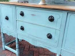furniture makeover roundup with tutorials at home with the