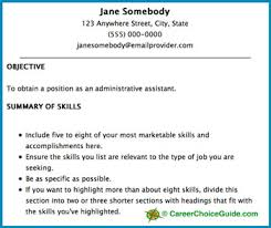 unusual inspiration ideas how to set up resume 13 how to write up