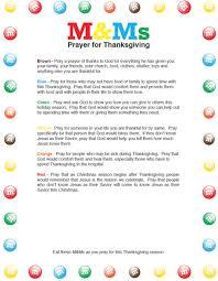 Prayer To Comfort Someone M U0026ms Thanksgiving Prayer U2013 Children U0027s Ministry Deals