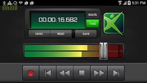 remote app android mixcraft remote for android free at apk here store