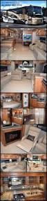 best 25 motorhome interior ideas on pinterest camper interior