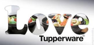 ma cuisine tupperware tupperware dans ma cuisine home
