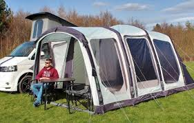Air Awning Reviews How Do Drive Away Awnings Work Winfields Outdoors