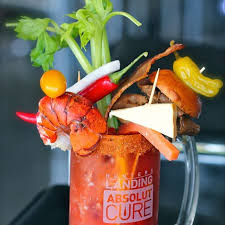 best cure for hangovers the 10 best hangover cures in toronto