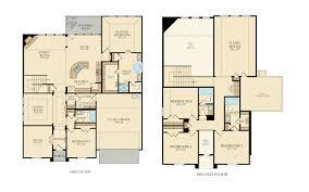 Lennar Nextgen Homes Floor Plans Lennar Model Home League City Tx Magnolia Creek