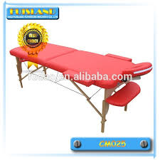 used portable massage table for sale used massage tables for sale used massage tables for sale suppliers