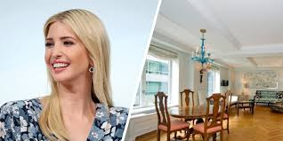 100 celebrities homes how celebrity homes dominate the