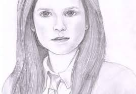 pencil sketch art designs photos pencil sketches of faces photos