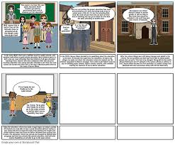 education reform storyboard by howes759