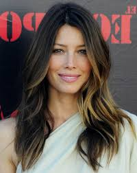 for medium thin hair with layers medium long hairstyles hairstyles