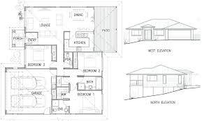 design your own blueprint blueprint creator free staggering floor plan blueprint home design