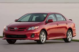 toyota co used 2013 toyota corolla for sale pricing u0026 features edmunds