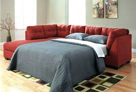 memory foam sofa mattress memory foam sleeper sofa mattress memory foam sleeper sofa lovely
