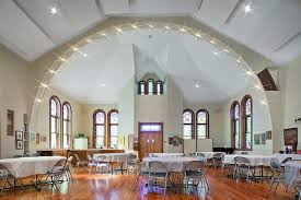 reception halls reception halls visit fairmont
