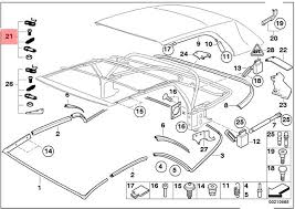 bmw e36 convertible roof wiring diagram 28 images convertible