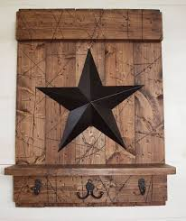 country star decorations home incredible inspiration country star decor 25 unique ideas on