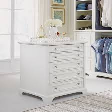 Changing Table System Alcott Hill Lafferty 36 W Closet System Reviews Wayfair