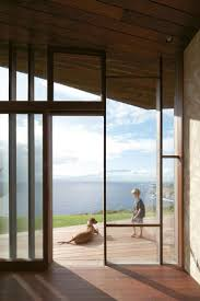 28 best thesis hawaiian architecture images on pinterest hawaii