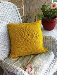 Wedding Gift Knitting Patterns 254 Best Home Decor Knitting Patterns Images On Pinterest