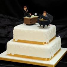 piano cake topper piano wedding cake