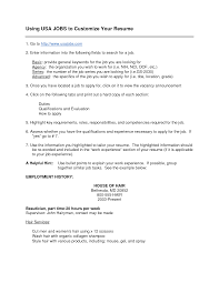 Copy Of A Professional Resume 100 Sample Resume Email Letter Email Cover Letters Sample