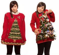 9 best crazy holiday sweaters images on pinterest crazy holiday