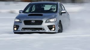 subaru wrx sport 2015 2015 subaru wrx around the block youtube