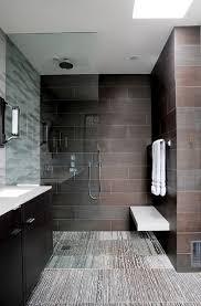 modern bathroom tile ideas photos bathroom tile ideas on many cases modern home design