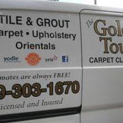 Upholstery Ft Myers Xtreme Carpet U0026 Tile Cleaning 17 Photos U0026 13 Reviews Carpet