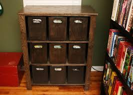 best 25 comic book storage ideas on pinterest comic book rooms