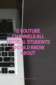 Medical Student R by Best 25 Medicine Ideas On Pinterest Medicine Student