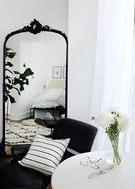 Best  Large Bedroom Ideas On Pinterest Brown Bedroom - Large bedroom design