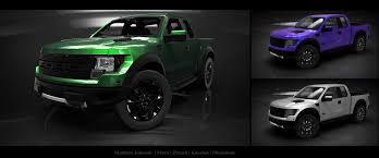 Ford Raptor Svt Truck - artstation ford raptor svt bmw 330i auddi matthew johnson