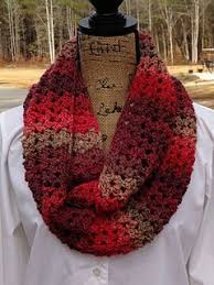 simple pattern crochet scarf i love a simple pattern that gives such an elegant look and feel