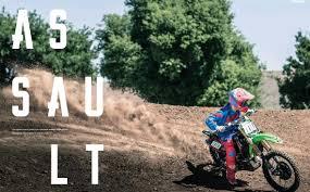 motocross gear nz shift racing 2016 gear release
