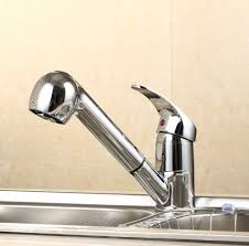 kitchen faucets brass compare prices on cold plate design online shopping buy low price