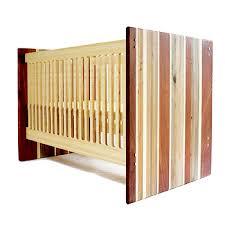 buy modern cribs