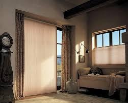 sliding glass doors curtains curtains for sliding glass doors ideas