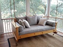 best 25 porch swings ideas on pinterest porch swing porch