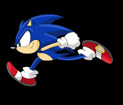 sonic the hedgehog free download wallpapers amazing wallpaper sonic the hedgehog wallpapers wallpaper cave for bedrooms ford bronco yellow best quality guonra