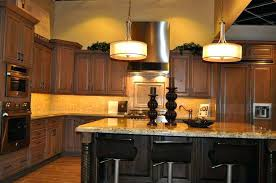 save wood kitchen cabinet refinishers save wood kitchen cabinet refinishers full size of kitchen cabinet