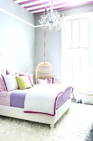 lustre pour chambre fille lustre pour chambre bb excellent lustre pour chambre enfant lustre