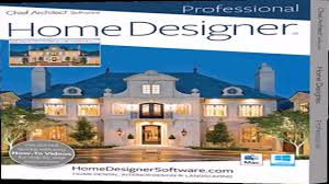 punch home design for mac free download punch home and landscape design free download stunning punch home