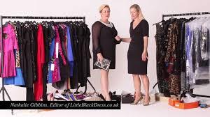 dresses for apple shape how to dress an apple shape with littleblackdress co uk