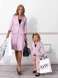 journey elbise journey kids ile minikler annelerinin birer kopyası gibi olacak